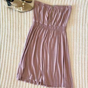 Woman's Gap Dress